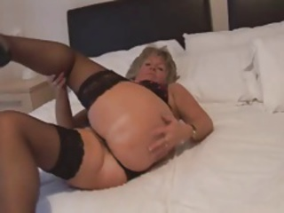 Solo Ass Stockings Amateur Granny Amateur Granny Blonde