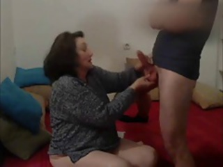 Arab Homemade Handjob Amateur Arab Granny Amateur