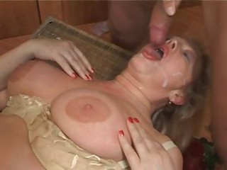 Natural Swallow Big Tits Big Tits Big Tits Cumshot Big Tits Mature