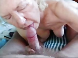 Older Pov Amateur Amateur Amateur Blowjob Blowjob Amateur