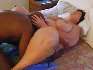 Cuckold Interracial Licking Amateur Bbw Amateur Bbw Wife
