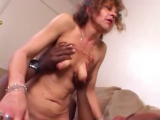 Skinny Old And Young Interracial Huge Huge Mom Old And Young