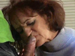 German Clothed European Blowjob Mature Clothed Fuck European