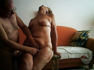 Older Orgasm Saggytits Amateur Amateur Big Tits Big Tits
