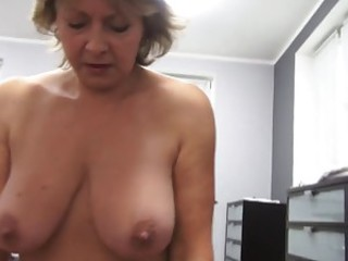 Pov Natural Mom Amateur Amateur Big Tits Big Tits