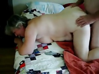 Homemade Doggystyle Amateur Amateur Granny Amateur