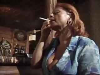 Smoking Big Tits Vintage Big Tits