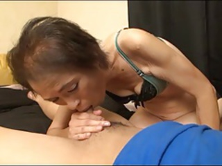 Asian Skinny Blowjob Granny Cock Granny Young Old And Young
