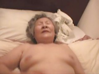 Asian Homemade Amateur Amateur Amateur Asian Asian Amateur