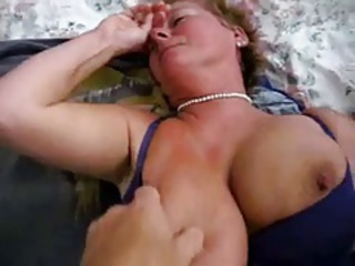 Sleeping Big Tits Homemade Amateur Amateur Big Tits Big Tits