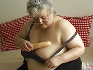 Dildo Glasses Amateur Amateur Bbw Amateur Fat Ass