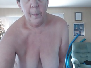 Webcam Saggytits Solo Masturbating Webcam Webcam Masturbating