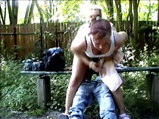 Public Outdoor Wife Amateur Outdoor Outdoor Amateur