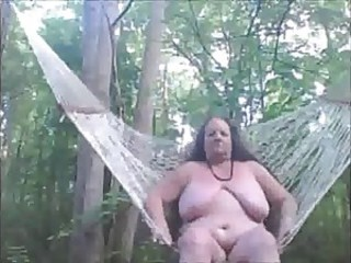 Nudist Natural Outdoor Amateur Amateur Big Tits Amateur Chubby