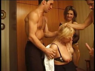 Forced Groupsex Old And Young Big Tits Big Tits Hardcore European