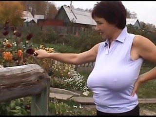 Farm Big Tits Natural Amateur Amateur Big Tits Amateur Mature