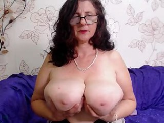 Webcam Solo Big Tits Ass Big Tits Big Tits Big Tits Ass