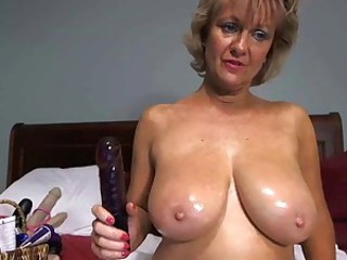 Dildo Toy Webcam Big Tits Big Tits Mature Big Tits Mom