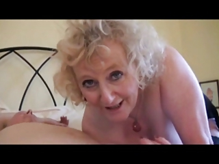 Older Homemade Amateur Amateur Homemade Wife Wife Homemade