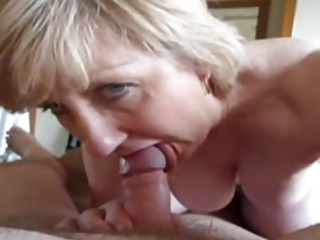 Homemade Pov Amateur Amateur Amateur Blowjob Big Cock Blowjob