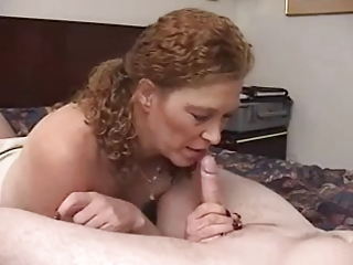 Russian Amateur Old And Young Amateur Amateur Blowjob Amateur Mature