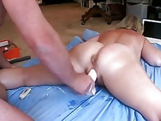 Ass Homemade Squirt Amateur Homemade Wife Squirt Cum