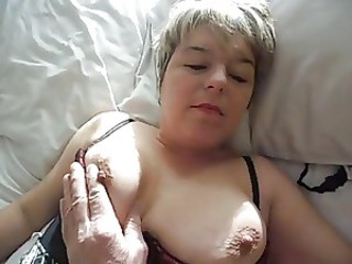 Older Pov Nipples Amateur Homemade Wife Wife Homemade