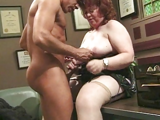 Pornstar Stockings Old And Young Bbw Mature Bbw Mom Mature Bbw