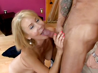 Skinny Blowjob Mature Blowjob Mature Mature Blowjob Old And Young