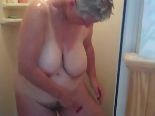 Natural Big Tits Showers Amateur Amateur Big Tits Big Tits
