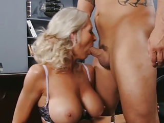 Office Secretary Pornstar Big Tits Big Tits Blowjob Big Tits Mature