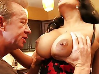 Older Pornstar Nipples Big Tits Big Tits Mom Mom Big Tits