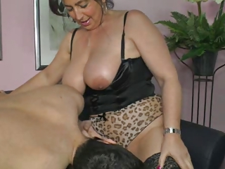 Licking German Mom Big Tits Big Tits German Big Tits Mature