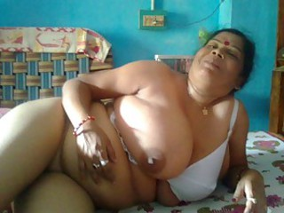 Indian! Mature! Amateur!