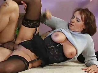 Teacher Clothed Stockings Clothed Fuck Lingerie Stockings