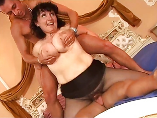 group sex mature big boobs