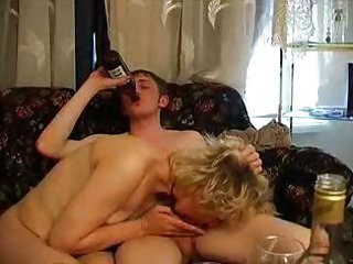 Homemade Drunk Old And Young Amateur Amateur Blowjob Aunt