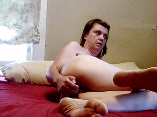Solo Webcam Masturbating Masturbating Toy Masturbating Webcam Toy Masturbating