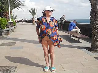 Public Wife Outdoor Amateur Amateur Mature Outdoor