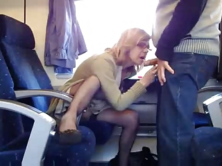 Older Public Wife Amateur Amateur Blowjob Blowjob Amateur