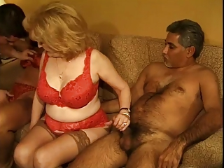 Older Swingers Groupsex Amateur Handjob Amateur Handjob Cock