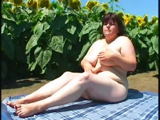 Farm Toy Outdoor Amateur Amateur Big Tits Amateur Chubby