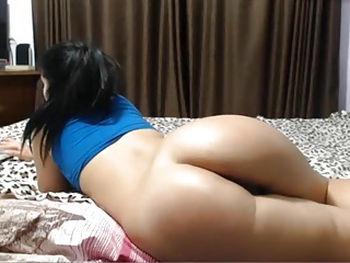 Ass Indian Homemade Amateur Amateur Mature Amateur Teen