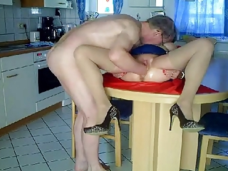 Videos from: xhamster | Hot sex movie