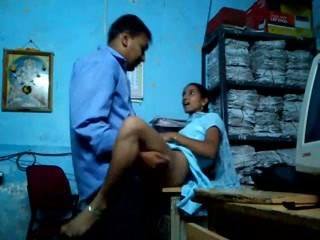 Teacher Indian Clothed Amateur Aunt Aunty
