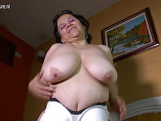 Latina Saggytits Natural Amateur Amateur Big Tits Big Tits