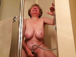 Orgasm Natural Showers Amateur Amateur Big Tits Big Tits