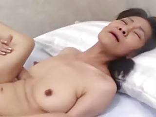 Japanese Asian Mom Amateur Amateur Asian Asian Amateur