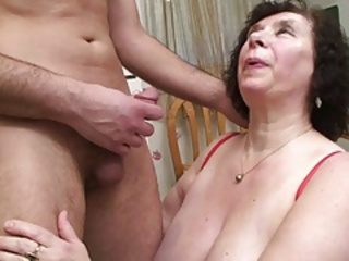 Small Cock Big Tits Natural Big Tits Big Tits Brunette Big Tits Mom