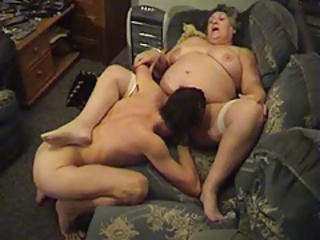 Licking Mom Old And Young Amateur Bbw Amateur Bbw Mom